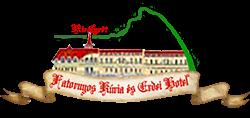 Fatornyos Kúria és Erdei Hotel
